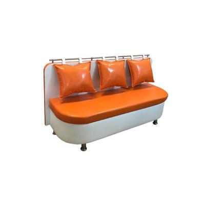 Кухонный диван №1 от производителя Валенсия