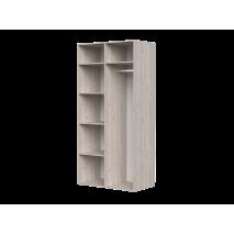 Спальный гарнитур «Бриз» - Новинка в интернет-магазине Мебель в Брянске