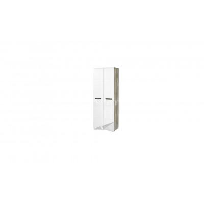 Шкаф Наоми ШК-20 от производителя BTS мебель