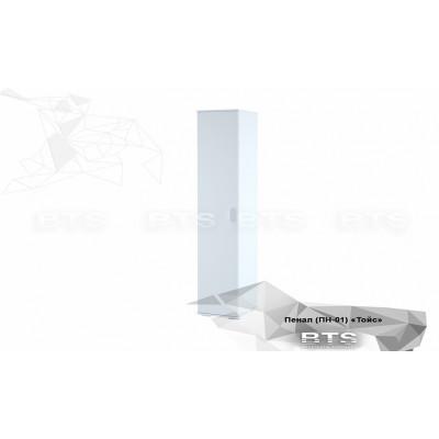 Пенал Тойс от производителя BTS мебель