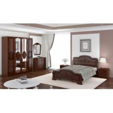 Спальный гарнитур Идиллия