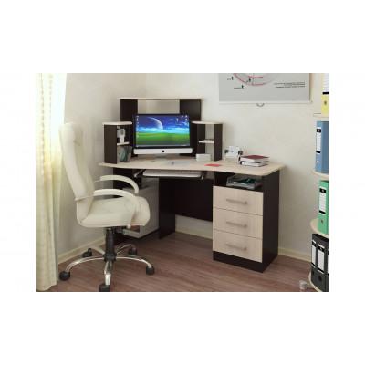Стол компьютерный Каспер от производителя