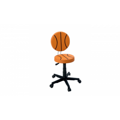 Кресло Мяч баскетбол от производителя Фабрикант