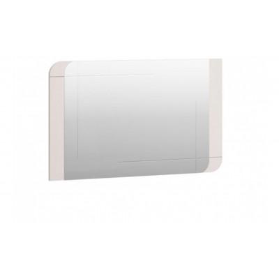 Зеркало Вива от производителя Браво Мебель