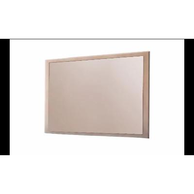 """Зеркало """"Сакура"""" от производителя BTS мебель"""