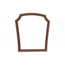 Зеркало настенное Лакированный