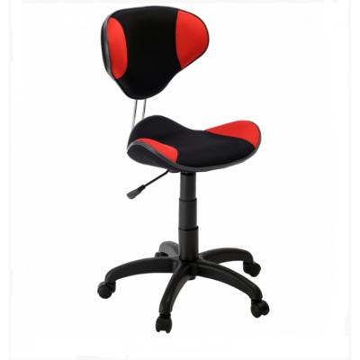 Кресло Джерси от производителя Фабрикант