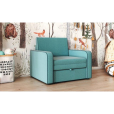 Кресло-кровать Твистер