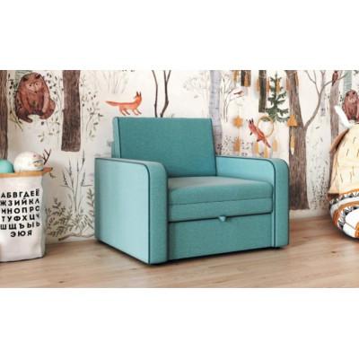 Кресло-кровать Твистер от производителя Браво Мебель