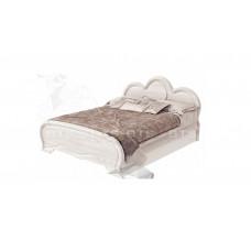 Кровать 1600 Филадельфия